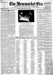 Newmarket Era (Newmarket, ON)21 Jul 1933