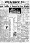 Newmarket Era (Newmarket, ON)4 Aug 1933