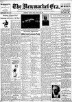Newmarket Era (Newmarket, ON)18 Aug 1933