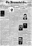 Newmarket Era (Newmarket, ON)25 Aug 1933