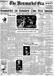 Newmarket Era (Newmarket, ON)29 Sep 1933