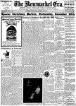 Newmarket Era (Newmarket, ON)15 Dec 1933