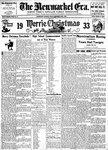 Newmarket Era (Newmarket, ON)22 Dec 1933