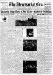 Newmarket Era (Newmarket, ON)18 May 1934