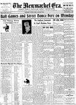 Newmarket Era29 Jun 1934