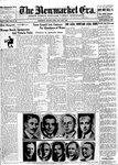 Newmarket Era (Newmarket, ON)20 Jul 1934