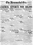 Newmarket Era (Newmarket, ON)21 Sep 1934