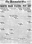 Newmarket Era (Newmarket, ON)4 Oct 1934