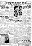 Newmarket Era (Newmarket, ON)21 Feb 1935