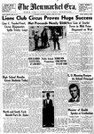 Newmarket Era (Newmarket, ON)27 Jun 1935