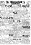 Newmarket Era (Newmarket, ON)12 Dec 1935
