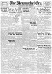 Newmarket Era (Newmarket, ON)19 Dec 1935