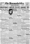 Newmarket Era (Newmarket, ON)14 May 1936