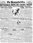 Newmarket Era (Newmarket, ON)2 Jul 1936