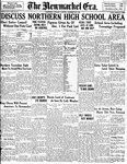 Newmarket Era (Newmarket, ON)3 Dec 1936