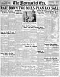 Newmarket Era (Newmarket, ON)18 Mar 1937