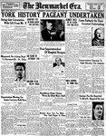 Newmarket Era (Newmarket, ON)29 Apr 1937