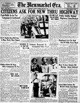Newmarket Era (Newmarket, ON)20 May 1937