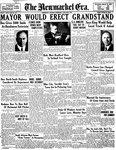 Newmarket Era (Newmarket, ON)30 Jun 1937