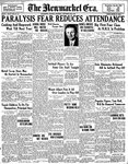 Newmarket Era (Newmarket, ON)2 Sep 1937