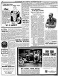 Newmarket Era (Newmarket, ON)30 Sep 1937