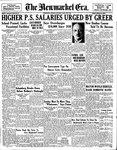 Newmarket Era (Newmarket, ON)16 Jun 1938