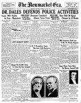 Newmarket Era (Newmarket, ON)7 Jul 1938