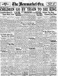Newmarket Era (Newmarket, ON)11 May 1939