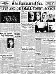 Newmarket Era (Newmarket, ON)8 Jun 1939