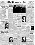 Newmarket Era (Newmarket, ON)15 Jun 1939