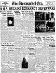 Newmarket Era (Newmarket, ON)5 Oct 1939