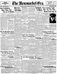 Newmarket Era (Newmarket, ON)19 Oct 1939