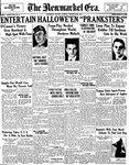 Newmarket Era (Newmarket, ON)26 Oct 1939