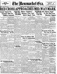 Newmarket Era (Newmarket, ON)23 Nov 1939