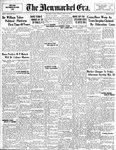 Newmarket Era7 Mar 1940