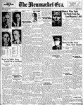 Newmarket Era28 Mar 1940