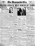 Newmarket Era (Newmarket, ON)2 May 1940