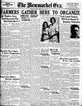 Newmarket Era (Newmarket, ON)27 Jun 1940