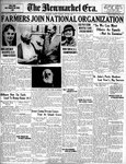 Newmarket Era (Newmarket, ON)18 Jul 1940