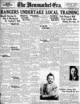 Newmarket Era (Newmarket, ON)8 Aug 1940