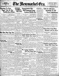 Newmarket Era (Newmarket, ON)5 Sep 1940
