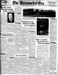 Newmarket Era (Newmarket, ON)19 Sep 1940