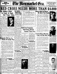 Newmarket Era (Newmarket, ON)26 Sep 1940