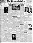Newmarket Era (Newmarket, ON)28 Nov 1940