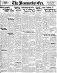 Newmarket Era (Newmarket, ON)18 Dec 1940