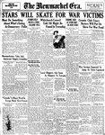Newmarket Era (Newmarket, ON)13 Feb 1941