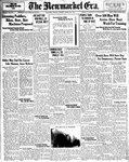 Newmarket Era (Newmarket, ON)13 Mar 1941