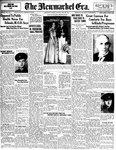 Newmarket Era3 Apr 1941