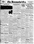 Newmarket Era (Newmarket, ON)24 Apr 1941