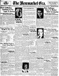Newmarket Era (Newmarket, ON)15 May 1941